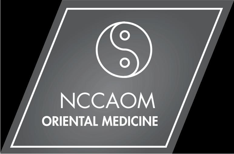 NCCAOM Oriental Medicine